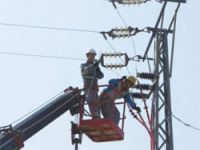 Türkiye genelinde ikinci büyük elektrik kesintisi