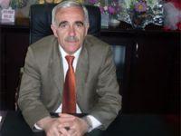 Recep Koçak AK Parti'den istifa etti!