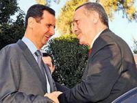 Suriye 2 bin 130 mahkumu serbest bırakıyor