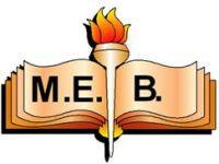 MEB, Şube Müdürlüğü genelgesini kaldırdı