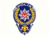 Gaziantep'de 20 polis müdürüne şok!
