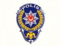 Adana Emniyet'inde atama depremi