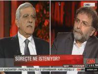 Türk: Son sözü söyleyecek Öcalandır!