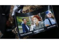 Öldürülen 3 PKKlıyla ilgili şok detay!