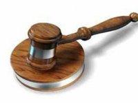 2 bin 745 hakim ve savcı için gözaltı kararı çıktı