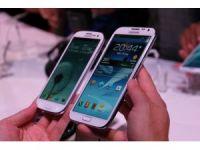 Samsungtan S3 ve Note2 kullanıcılarına sürpriz!