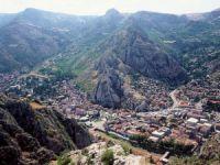 Yabancıların en çok mülk aldığı iller Yozgat ve Konya