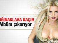 Banu Alkandan yeni albüm!