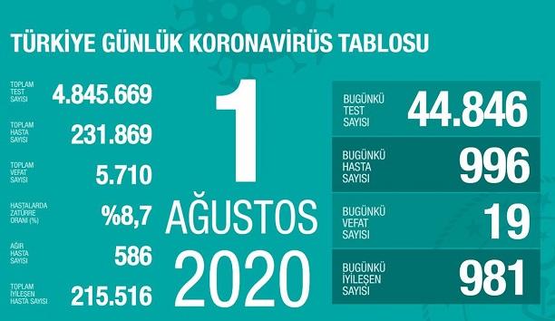 1-agustos-2020-turkiye-corona-virus-rakamlari-resim-012.jpg