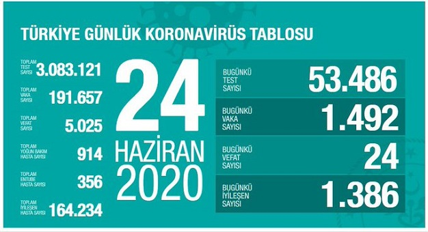 24-haziran-turkiye-corona-virus-rakamlari-resim-012.jpg