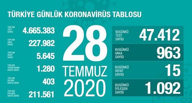 28-temmuz-2020-turkiye-corona-virus-rakamlari-resim-012.jpg