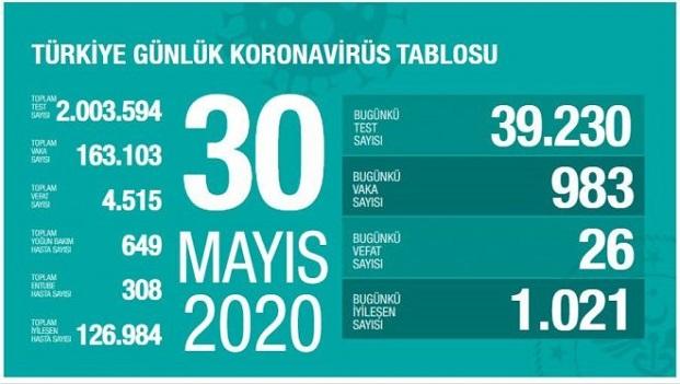 30-mayis-turkiye-corona-virus-rakamlari-resim-012.jpg