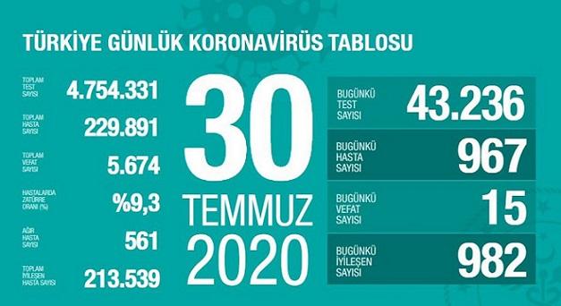 30-temmuz-2020-turkiye-corona-virus-rakamlari-resim-012.jpg