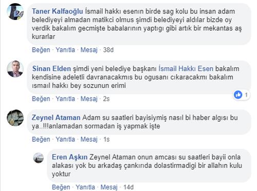 akbaba-haber-yorum-2-facebook-resim-04.jpg
