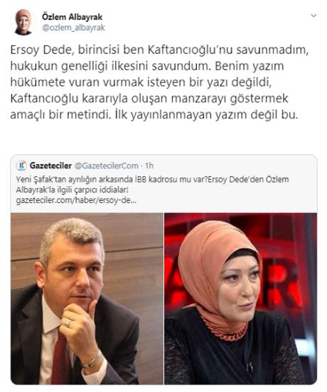 albayrak-tweet-resim-092.jpg