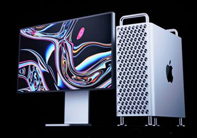 apple-mac-pro-resim-06.jpg