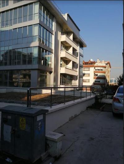 babacan-yeni-parti-binasi-sozcu-18-com-resim-son-012.jpg