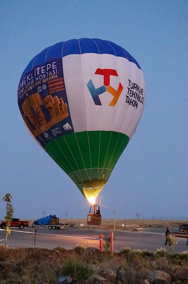 balon-gobeklitepe-sanliurfa-resim-08.jpg
