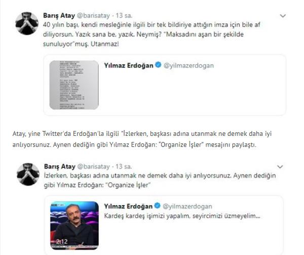baris-atay-yilmaz-erdogan-resim-01.jpg