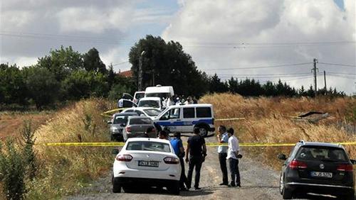bavul-cinayeti-buyuk-cekmece-istanbul-resim-07.jpg