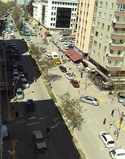 cadde-cankiri-resim-04.jpg
