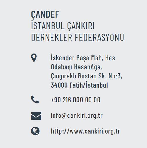 candef-telefon-resim-07.jpg