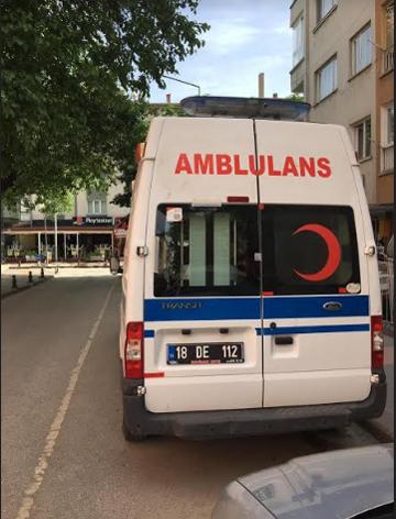 cankiri-ambulans-boyle-yazilir-resim-06.jpg