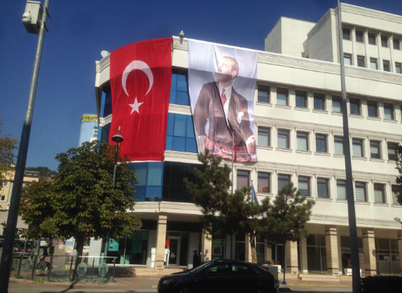 cankiri-belediyesi-29-ekim-bayrak-ataturk-resim-102.jpg