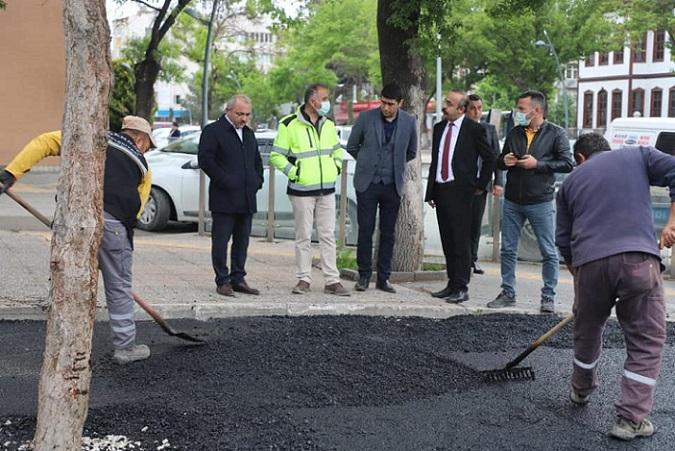 cankiri-belediyesi-asfalt-resim-012.jpg