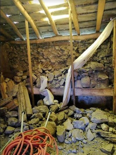 cankiri-deprem-cerkes-karamustafa-koyu-yikilan-ev-resim-092.jpg