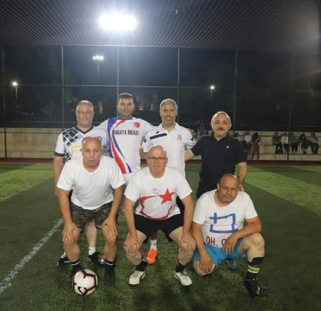 cankiri-esen-futbol-hali-saha-bayram-resim-012.jpg