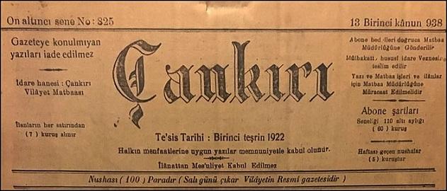 cankiri-gazete-basligi-resim-012.jpg
