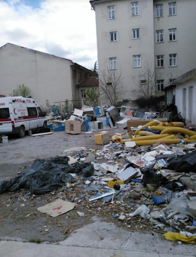 cankiri-hastane-pislik-bahce-resim-05.jpg