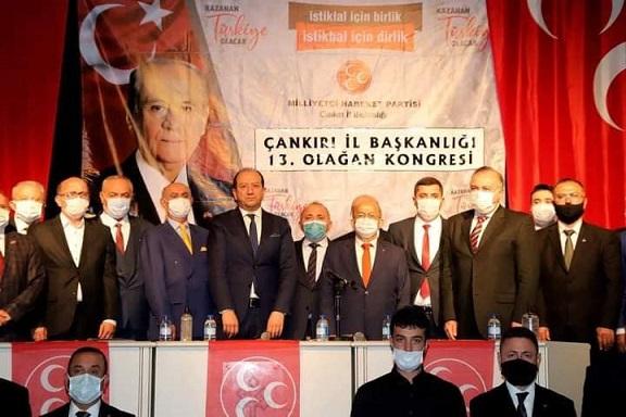 cankiri-mhp-il-kongresi-resim-012.jpg