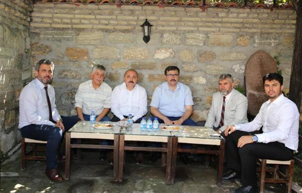 cankiri-siyasi-parti-il-baskanlari-baskan-esen-resim-07.jpg