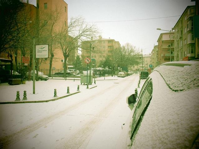 cankiri-subat-ayi-sozcu18-resim-02.jpg