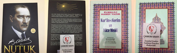 cankiri-vakfi-istanbul-nutuk-elmalili-hamdi-tefsir-resim-0112.jpg