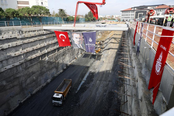 cekmekoy-sultanbeyli-metro-hatti-resim-011.jpg