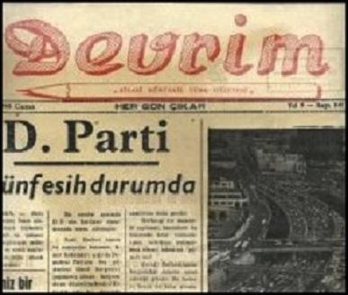 devrim-cankiri-gazete-resim-012.jpg