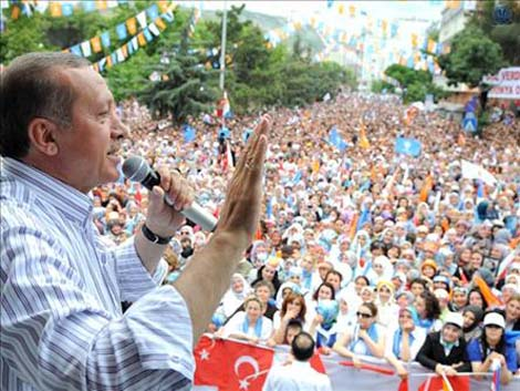 erdogan-cankiri-resim-06.jpg