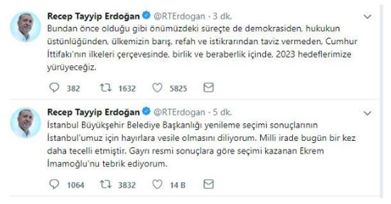 erdogan-kutlama-ekrem-imamoglu-resim-06.jpg