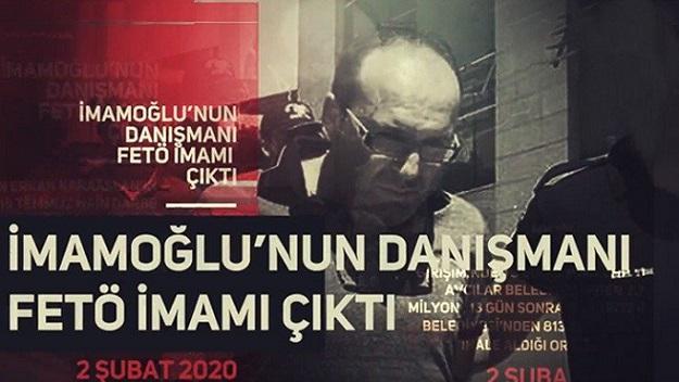erdogan-video-resim-012.jpeg