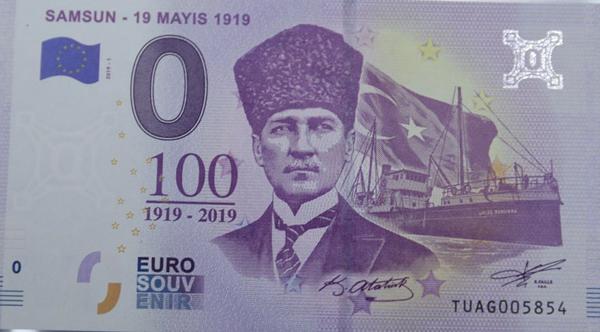 euro-ataturk-resim-05.jpg