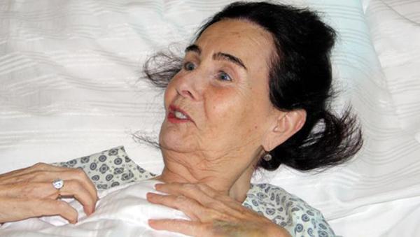fatma-girik-hastane-resim-01.jpg