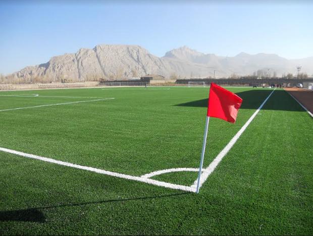 futbol-sahasi-7-soru-resim-0122.jpg