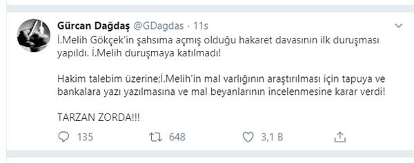 gurcan-dagdas-tweet-resim-011.jpg