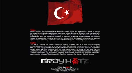 hacker-voyer-fransiz-turk-resim-03.jpg