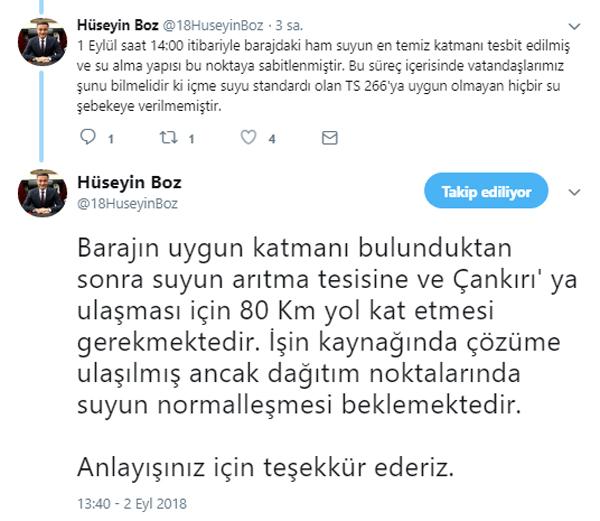 huseyin-boz-twitter-mesaj-02.jpg