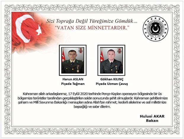 iki-asker-sehit-msb-resim-012.jpg
