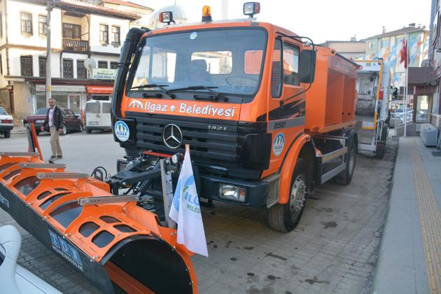 ilgaz-belediyesi-yeni-arac-resim-012.jpg